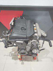 Audi 1.8l Turbo (BFB)