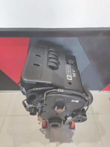 Chevrolet 1.6 (F16D3)