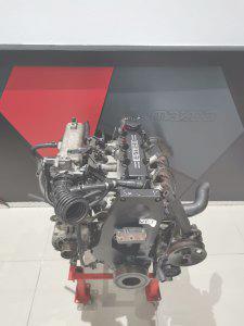 Chevrolet Aveo 1.5l (F15S3)