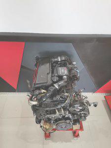 Ford 1.4 TDCI