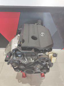 Ford / Mazda L3