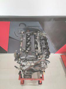 Ford / Mazda LF 2.0 Non-VVT