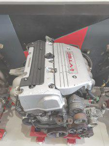 Honda K24 A3