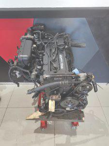 Hyundai G4ED