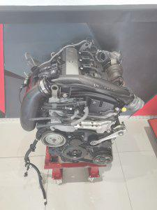 Mini Cooper N14 Turbo