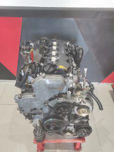 Nissan YD22