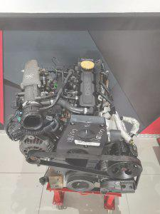 Opel 1.4 8V (C14SE)