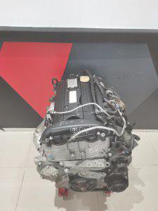 Opel 2.2l (Z22SE)
