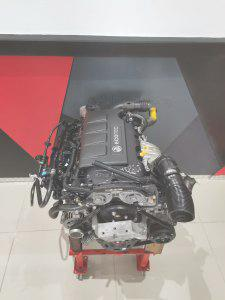 Opel A14NET