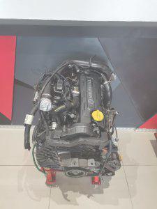 Opel Y17DT 16V