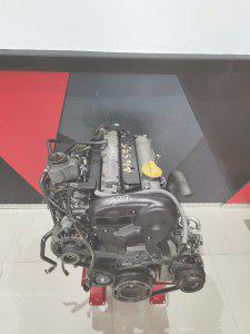 Opel Z16XE