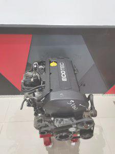 Opel Z16XEP