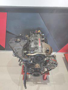 Toyota 4AF Carburator 16V