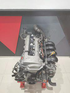 Toyota Corolla / RunX / Verso 1ZZ / 3ZZ / 4ZZ