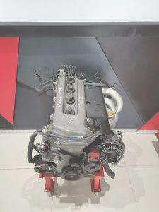 Toyota Corolla / RunX / Verso 1ZZ (Aluminium)