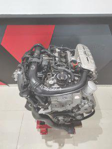 VW 1.4l TSI (CAV)