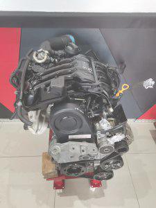 VW 1.6 BFQ
