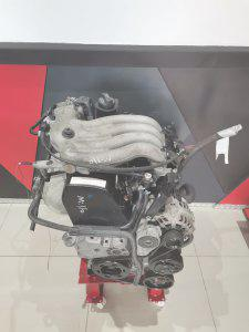 VW 2.0l 8V (APK)