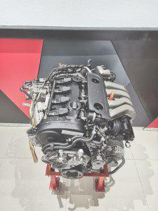 VW 2.0l FSI