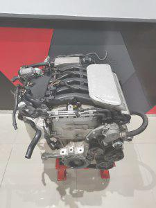 VW Golf / Jetta V5 (AQN)