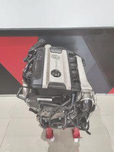 VW Polo 1.8 GTI (BJX)